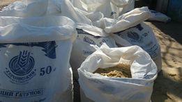 Песок, цемент, щебень, керамзит
