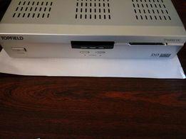 Цифровой тюнер для кабельного телевидения