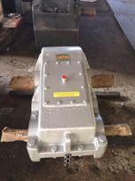 Продам редукторы Ц2-400 Ц2-500 в стальных литых корпусах