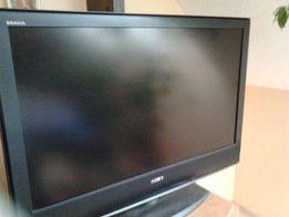 """Telewizor Sony 40"""" HD Okazja !!!Super stan"""