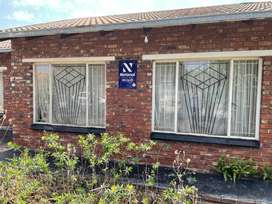 A 3 bedroom house for sale in boitekong rustenburg