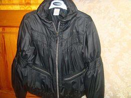 Женская куртка ADIDAS оригинал