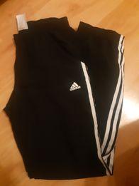 Spodnie fitness Adidas