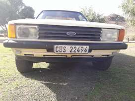 Ford cortina 1600 for sale