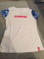 Extreme hobby bluzka M OKAZJA !!!