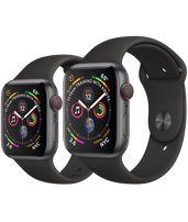 NEW 2018 Apple Watch Series 4