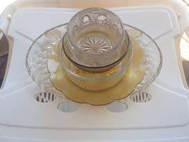 Kitchen ware for sale