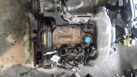 Toyota Dyna 3.0 5L engine for sale