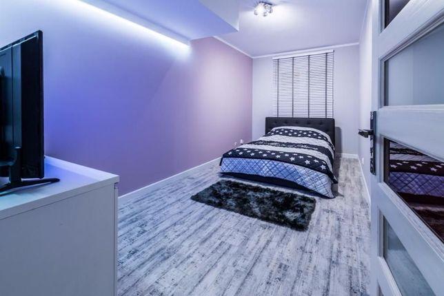 Apartament Giżycko ( EKSKLUZYWNY) Blisko Plaży! Giżycko - image 7