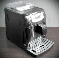 Распродажа! Кофемашины Saeco Intelia, на гарантии. Лучшая модель!