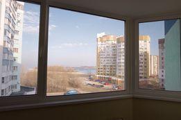 Сдам 2-комн квартиру в новом комплексе!