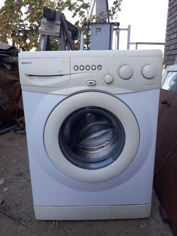 Ремонт стиральных машин Николаев - изображение 5