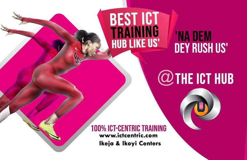 ATTEND THIS POWERFULLY PACKAGED PRACTICAL TRAINING. 0