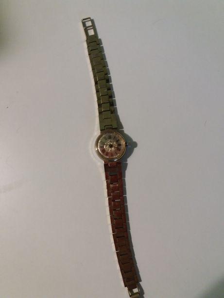продам винтажные часы