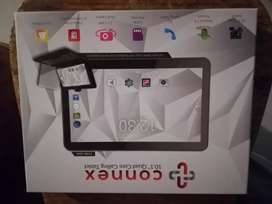 Connex 10.1 android tablet for sale Brand New For sale