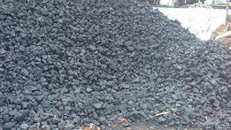 eko groszek polskie kopalnie wysoka kaloryczność drewno kominkowe