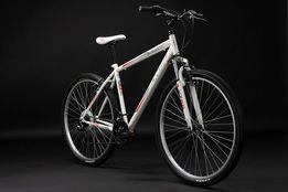 rower górski mtb Icross 29' niemiecka produkcja OKAZJA