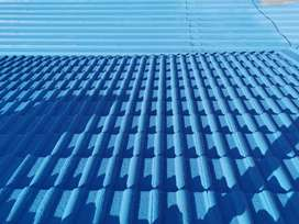 Im looking for candidates with waterproofing experience in vereeniging
