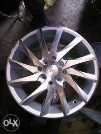 New &s| hand Tyres,Rims&Baby tyres 0