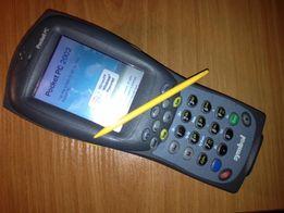 терминал сбора данных Motorola Symbol PDt-8100-t4ba2000 PocketPC