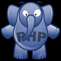 Programista PHP - Skrypty PHP - strony internetowe, sklepy, aplikacje