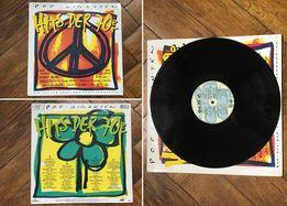 Виниловая пластинка Various – Pop Giganten - Hits Der 70er