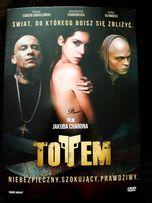 Totem film na DVD.