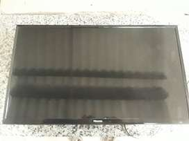 Hisense 32 inch LED Backlight TV