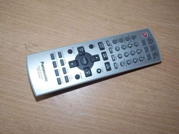 Ремонт пультов от телевизоров,от кондиционеров,приставок,от DVD Одеса - зображення 2