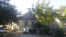 Продается частный двор с бизнесом в пгт Кирилловка