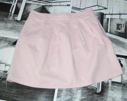 Spódnica różowa Calliope rozm. M.