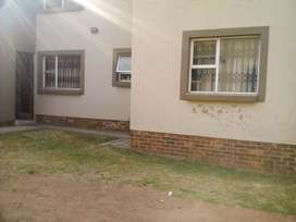 A Fully furnished 3 Bedroom house for Rental