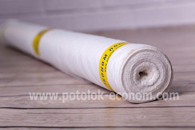 Натяжные потолки,ткань для потолка,натяжной потолок.От производителя! Кропивницкий - изображение 8