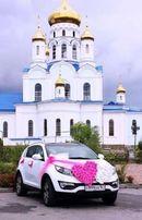 Машина авто на свадьбу белый джип Славянск, Лиман, Краматорск 199грн/ч