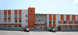 Полный комплекс складских услуг в центре Одессы