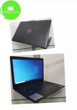 NEW DELL INSPIRON 3580 INTEL CORE I5 8TH GENERATION HIGH SPEC BARGAIN!