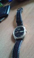 """Обменяю или продам наручные часы """"Слава"""""""