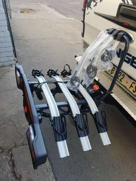 Bike carriers for sale