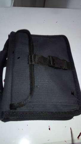 Bible cover(bags)