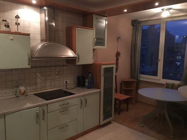 Подселение в 4-х местную комнату . М. Дворец Украины . Общежитие Киев - изображение 2