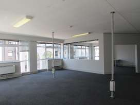 185m2 Office To Let in Century City
