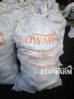 Торфобрикеты (торфяные брикеты) в мешках по 40 кг