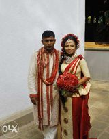 фотограф на торжества и свадьбы