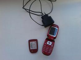 Samsung+Nokia.