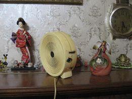 радио времен СССР от радиоточки