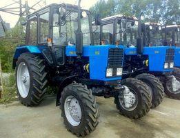 Трактор МТЗ 892,1025,1221,82.