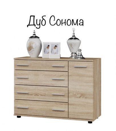 К-3 комод Старобельск - изображение 2