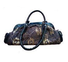 Продам сумку Dior, фирменная, б/у