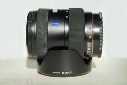 Zeiss Vario-Sonnar T* 16-80mm f/3.5-4.5 ZA DT ( SAL-1680Z ) для СОНИ