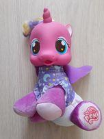 """Hasbro My Little Pony """" Księżniczka Skyla"""
